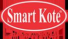 Sơn Smart Kote Bền vững với thời gian